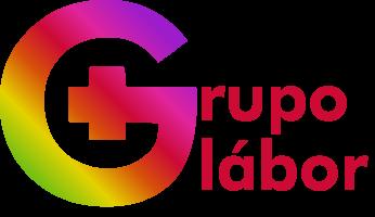 Campus GrupoLabor